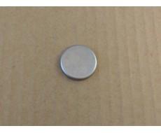 Крышка газового коллектора | MANIFOLD CAP