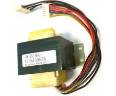 Понижающий трансформатор | POWER TRANS ASS'Y | 255 TMF