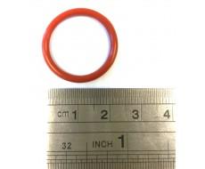 Кольцо уплотнительное | O-RING (P20) SIL