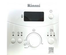 Пульт управления котлом   REMOCON ASSY-KMF   440016505