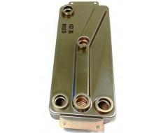 Теплообменник ГВС | SUB HEX A'LY-36 | RMF
