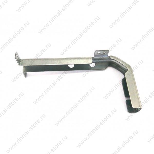 Верхняя крепежная пластина расширительного бака | TANK B.K.T UPPER | BA158-2472 | 440010271