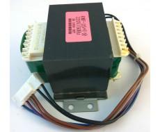 понижающий трансформатор | TRANS ASSY | 257/307/367 | RMF