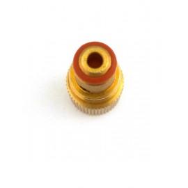 Клапан дренажа воды | WATER DRAIN KNOB | BA006 - 3112 | BA006 - 1523 | 440000927
