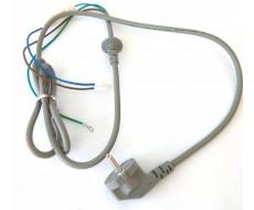 Шнур электропитания  | POWER CORD | 440015764