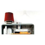 Фильтр воздушный D 76мм