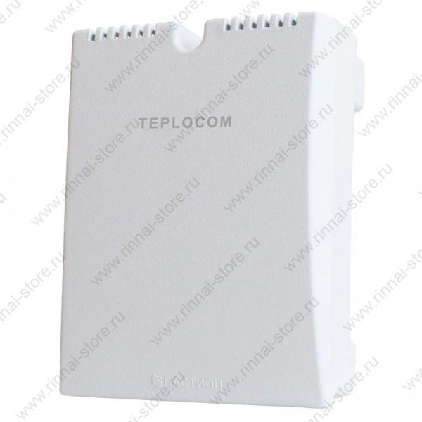 Стабилизатор Teplocom ST-555