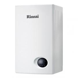 Газовый водонагреватель RINNAI RW-24BF