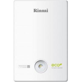 Газовый конденсационный котел RINNAI 327 CMF LPG | 35.5 кВт | 355 м.кв.