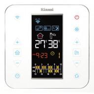 Пульт управления Smart WI-FI White | WF-100B/W-RU | Rinnai