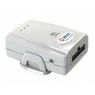 ZONT H-2 Wi-Fi Climate - модуль дистанционного управления газовым котлом