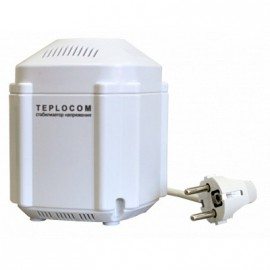 Стабилизатор Teplocom ST-222/500