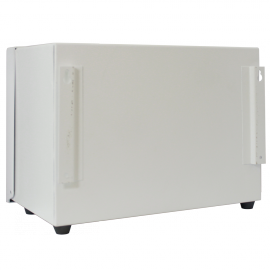 ИБП для газового котла Teplocom-250+